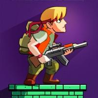 Codes for Mr Gun Master:Epic Battles Hack