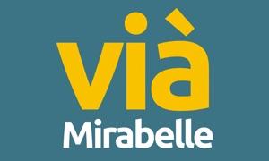 viàMirabelle