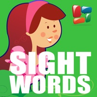 Codes for Princesses Learn Sight Words Hack