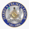 Harry S Truman Lodge