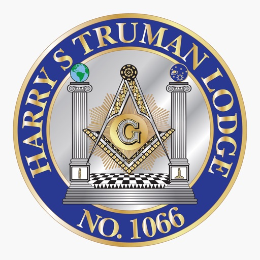 Harry S Truman Lodge