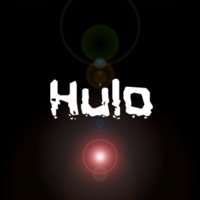 Codes for Hulo Infinite Runner Hack