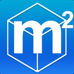 MeasureSquare Mobile