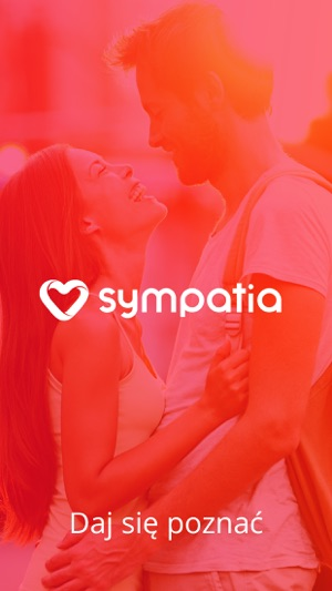 Najlepsze aplikacje randkowe au