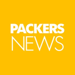packersnews.com Packers News