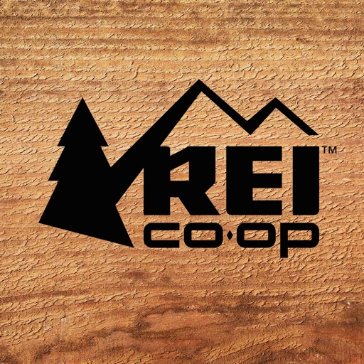 REI Co-op National Parks Guide