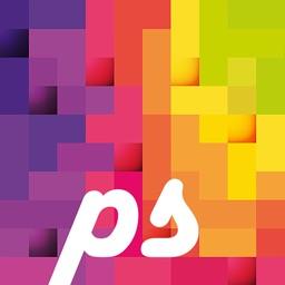 Pixel Studio: Pixel Art Editor