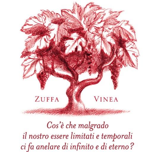 Cantine Zuffa