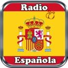 Radios De España - Emisoras De Radio Españolas icon
