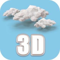 福彩3D-全新界面