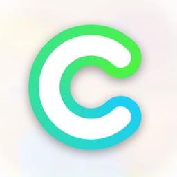 Ceres: Calorie Guide & Counter