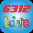 6312Live icon