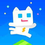 Super Phantom Katze 2