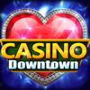 Triwin Games - Slots Vegas Casino - Downtown artwork