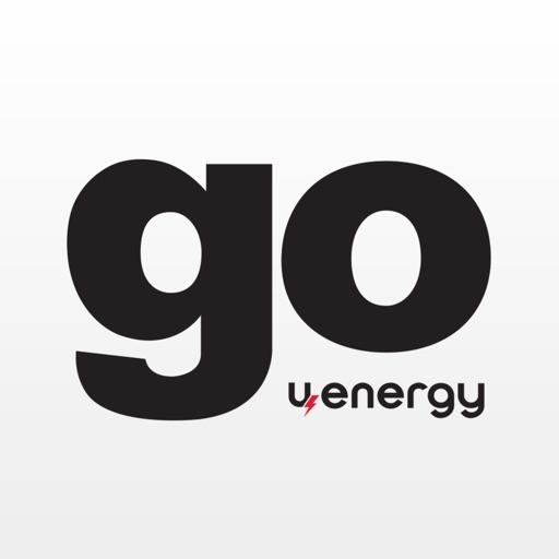 GO by Uenergy