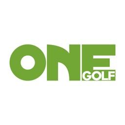 ONEGOLF玩高爾夫國際中文版