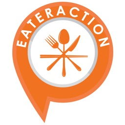 Eateraction - Free Discount