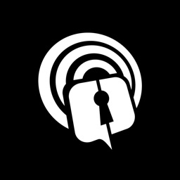 CallProtector - Secure Calls