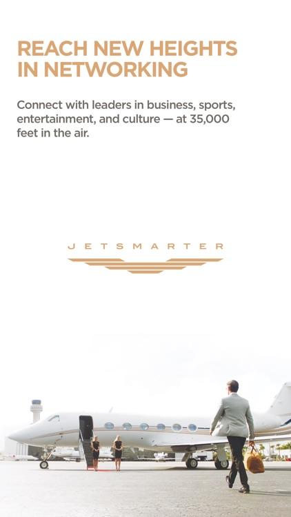 JetSmarter | Book Private Jets screenshot-4