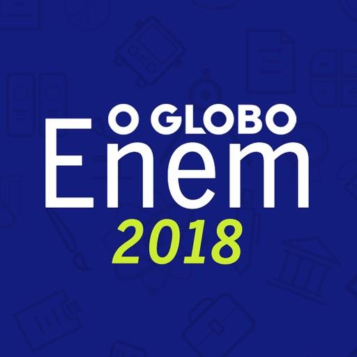 Baixar ENEM O Globo para iOS