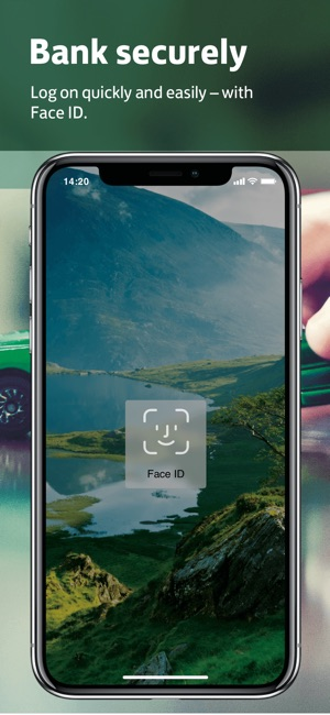 Lloyds bank mobile banking on the app store reheart Images