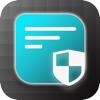 Hacker News - Cyber Security News