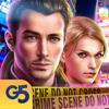 G5 Entertainment AB - Homicide Squad: Hidden Crimes artwork
