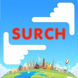 Surch