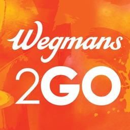 Wegmans 2GO