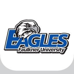 Faulkner University App