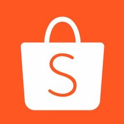 Shopee:Mua và Bán trên Di động