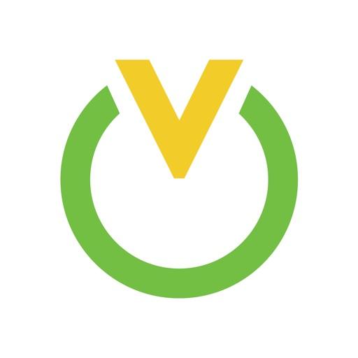 Verde - Almeria Analytics