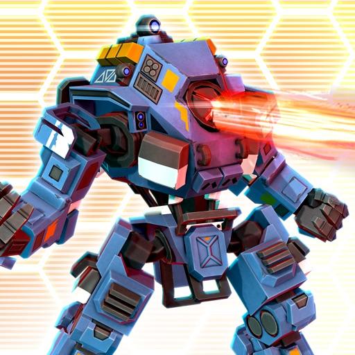 Titanfall: Assault image