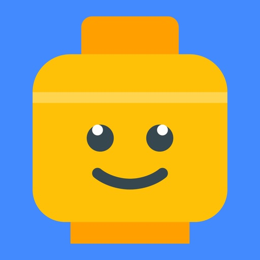 Download Brick Toy Matching Game free for iPhone, iPod and iPad