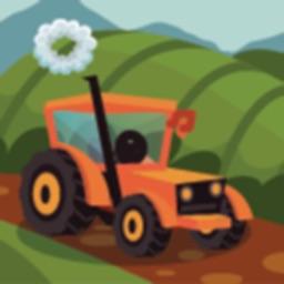 Farm Empire