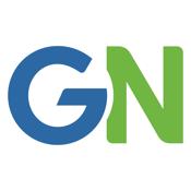 Golfnow Book Teetimes Golf Gps app review