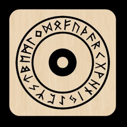 Runic Divinations