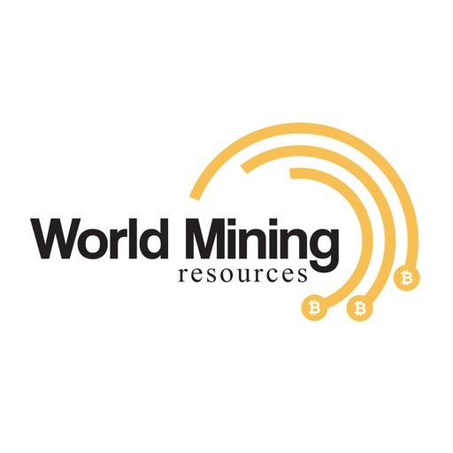 World Mining Resources