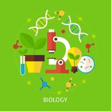 Activities of SAT 2 Biology Exam Prep