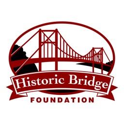Historic Bridge Finder