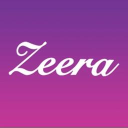 Zeera