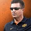 Coach Gundy