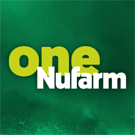 One Nufarm Sales Meeting