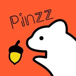 Pinzz