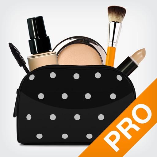 Visage Lab PRO: you cam makeup plus beauty camera