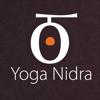 IAM Yoga Nidra™