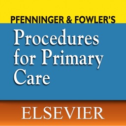 Pfenninger & Fowler Procedures