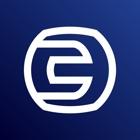 Электрощит Самара icon
