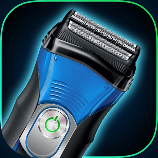 TrimOn - Hair Clipper Prank