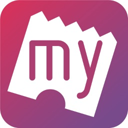 BookMyShow - Movies, Events & Play Tickets